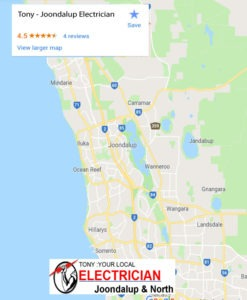 City-of-joondalup-electrician