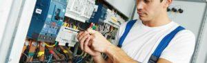 fremantle-electrician