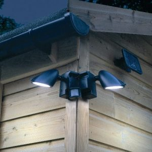 security-lighting-inland-empire